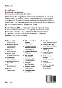 QuartadiCopertina_ProgettareLaComunicazione_Light